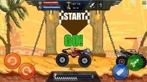 Mad Truck Challenge Racing | Android Gameplay #1 Https://youtu.be ... Heng Long Mad Truck 110 4wd Kolor Karoserii Czerwony Rc Wojtek Mad Truck Challenge Full Game Walkthrough All Levels Video Heng Long Manual Monster Rcs Msuk Forum Race For Android Apk Download Big Episode 1 Best Furious Driver Free Download Of Version M Hill Climb Racing Kyosho Crusher Ve Review Squid Car And News Amazoncom 2 Driving Monster Truck Hit Zombie Appstore The Rc Electric 4wd Red Toys Games