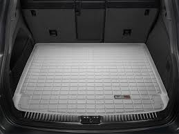 100 White Truck Bed Liner WeatherTech 42243 EBay