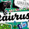 Monthly Horoscope: Taurus, August 2019