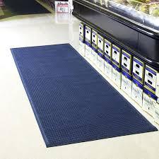 Waterhog Commercial Floor Mats by Commercial Doormats