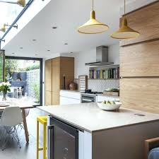 Kitchen And Living Room Ideas Large Size Of Redesign Designs Small Design