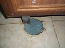 articles with clogged bathroom drain home remedy tag trendy