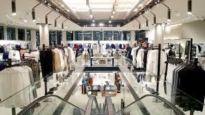 zara siege social zara oxford flagship store boutique de mode