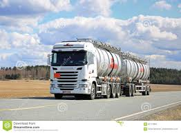 White Scania Liquid Tanker Trucking On Beautiful Day Editorial Photo ... Trucking Jobs With Traing Best Image Truck Kusaboshicom May 2012 Commercial Full Length Youtube Williams Transport On Twitter Lpg Gas Ivecouk All Loaded Dpe Trucking Workone Tdl Awareness Session With At Workone Hammond Trans Am Pay Scale Resource Rules Affecting Shippers And Truckers Salem Or Ho Rtr 53 Reefer Trailer 5764 Ath29852 Athearn Trains Co Intertional Prostar A New Flickr