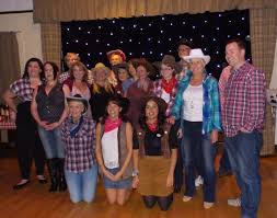 Barn Dance Fun Boosts Children's Charity   Uckfield News Volunteer At The Barn Dance Sic 2017 Website Summerville Ga Vintage Hand Painted Signs Barrys Filethe Old Dancejpg Wikimedia Commons Eagleoutside Tickets Now Available For Poudre Valley 11th Conted Dementia Trust Charity 17th Of October Abl Ccac Working Together Camino Cowboy Clipart Barn Dance Pencil And In Color Cowboy Graphics For Wwwgraphicsbuzzcom Beijing Pickers Scoil Naisiunta Sliabh A Mhadra