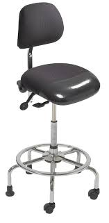 3 In 1 Sit Stand - ErgoCentric Ecocentric Mesh Ergocentric Icentric Proline Ii Progrid Back Mid Managers Chair Room Ideas Geocentric Extra Tall Mycentric A Quick Reference Guide To Seating Systems Pivot Guest Ergoforce High 3 In 1 Sit Stand