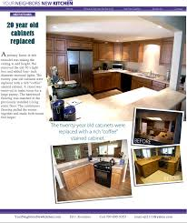 100 Home Design Ideas Website Kitchen S Thinking About Renovating Your
