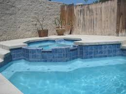 custom pools swimming pool replaster swimming pool