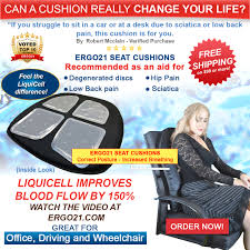 Best Seat Cushions Car, Office, Wheelchair - Voted Top 10 - Amazon ... Memory Foam Seat Cushion Set Bodsupport Amazon New Product Cooling Adult Stadium Car Bus Driver Outdoor Amazoncom Wondergel The Origional Seat Cushion With Washable Cover Air Hawk Top Deals Lowest Price Supofferscom My Drivers Fix Dodge Diesel Truck Resource Ergonomic Reviews Office Chair Pillow For Drivers Best Treatment Sciatic Nerve Sciatica Pain Relief Permanent Repair Diy Dodge Ram Forum Forums Truck Driver Cushions Archives Truckers Logic Pssure Relieving Youtube Who Else Wants Gel For And Trailer 5 Cushions R J Trucker Blog