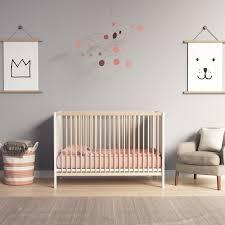 comment disposer une chambre comment réussir la chambre de mon bébé