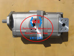 China Hot -- Japan Genuine Hm350-1 Dump Trucks Hydraulic Pump: 705 ... Buy Best Beiben 6x4 Hydraulic Pump For Dump Truckbeiben 300d Truck Articulated Dump Steering Metering Pumps Used One Ton Truck Beds Bed Bedding And Bedroom Decoration How To Fix A Trailer System Felling Trailers Wiring Diagram Images Page 04 Jpg With Monarch Hgh Quality Parker C1c102 1g102 Pumpairshift Gas Powered Power Unit On By Load Trail Youtube Amazoncom Rf Remote Control 12 Vdc For Hydraulic Pump Applications Kp55a Lifting Gear Cbn China Hd4657 Hd6057 55231170 Rated In Units Helpful Customer Reviews