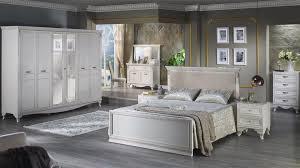 karat schlafzimmer möbel istikbal berlin
