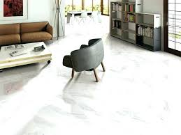 Dining Room Flooring Ideas Tile For Floor Tiles Design Unique Along With Wood