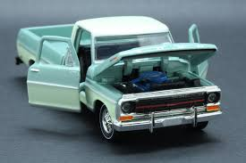 Diecast Hobbist: 1969 Ford F-250 Truck Storage Yard Classic 196370 Ford Nseries Trucks Two Lane Desktop M2 Machines 1967 Mercury M100 And 1969 F100 For Sale Classiccarscom Cc1030667 Ford Truck Ranger Pickup Truck Hamilton Speed 4x4 Youtube 20 Inspirational Images 68 New Cars And Wallpaper F250bob B Lmc Life F700 Cab Over Boxwood Green Over Lime The Fordificationcom Forums 0611clt Rabbits Brochure Ranchero Van Heavyduty 4wd Club Wagon