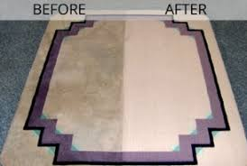 rug cleaning in rock hill sc carpet cleaning in rock hill sc