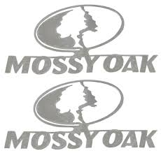Mossy Oak Emblem Decals - Chrome Plated ABS Plastic - Qty 2 SPG ... Mossy Oak Graphics Camouflage Mud Kit Break Up Camo Truck Wrap Fort Worth Zilla Wraps Decal Official Mopar Site Breakup Infinity Torn Metal Wcamo Decal691619 Kid Trax Ram 3500 Dually 12v Battery Powered Rideon Max 5 Escp Shop Large Logo Free Shipping On Real Tree Vinyl Sheet Vehicle Accent Kits And Decals Legendary Whitetails Window Tint Installation Youtube Stickers 178081 Woodland Splendor Turkey