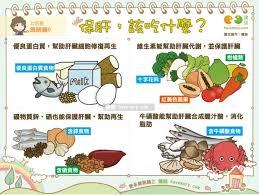 recette cuisine proven軋le traditionnelle les 91 meilleures images du tableau mustdo sur remèdes