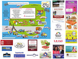 2013 Touch A Truck Event Map By Junior League Of Richmond - Issuu Food Truck Roadblock Drink News Chicago Reader The Food Trucks Are Coming Mercedesbenz Schaktbil Arocs 3251 Lk Tipper Trucks Year Of Bonz Blogz Central Virginia Rodeo Monster Jam Friends Arena November 2017 Youtube Power Tp Especial Scania Highline Boka Island Fusion Asian Restaurant Olympia Washington Svep Frn Nordiska Msterskapen I Trucks Mariefred Image Video Eating The Midatlantic Dtown And On Tv Indus Home Facebook