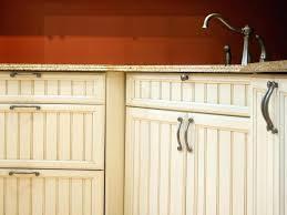 Kitchen Cabinet Hardware Ideas Pulls Or Knobs by Kitchen Cabinet Door Knob Location Knobs And Pulls For Kitchen