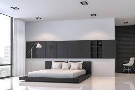 schlafzimmer wohnwelten tischlerei carstensen