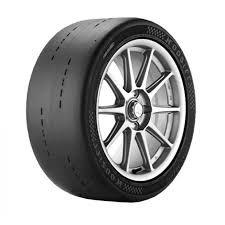 Hoosier R7 P205/60ZR13 - Performance Tread 2011 Hoosier Horse Trailers Maverick 7308 Trailer Coldwater 7068_13579955_6376107800974894171_ojpg 20481365 K At Painted Rock With Jimmy B Part 1 2014 Durango Mi A Look At The New Trailer Wrap From Racing Tire Facebook Bette Garber Meets Bottom Vanguard Door Crease 2015 Gmc Truck By Dentman Travis Rambis Youtube New Welding Bed For Sale In Texas Mid America Rv Dealers 5439 S Garrison Ave Carthage Mo Tradewinds Photos