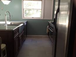 21 best telstar cabinetry in morris county new jersey images on