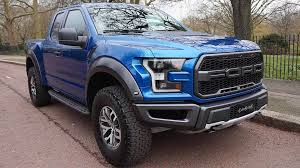 Ford F-150 Raptor On Sale In UK For £78,000 2019 Ford F150 Raptor Rumors Release Engine Specs News Price 2017 Longterm Test 300mile Update Review 2013 Svt For Sale Silver Arrow Cars Ltd Alpine Rocky Ridge Trucks For Sale In Tempe Az Stock 10316 New Near Prattville Al The Is The Perfect Truck Drive Media Center Des Moines Iowa Granger Motors 2018 4x4 In Perry Ok Jfd673 One Of A Kind Halo On Ebay Fomoco Pinterest Pauls Valley Jfd38922