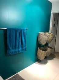 neue frische im badezimmer www simudrmaler ch