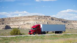100 Simi Truck 8 LesserKnown Facts About Semis On The Road
