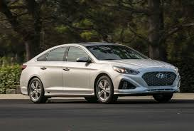 Five Star Hyundai | All New Car Release And Reviews