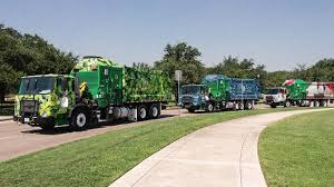 Houston's Garbage Trucks Are Now Covered In Awesome Art Fun Stuff Hayes 90th Anniversary Truck Show Weekend In July 2012 Hdx For Spin Tires Tbt V20 1958 Macmillan Bloedel Logging Truck Western Vanc Flickr Trucks Sterling Corgi Cc12801 Ian Hayes Scania Tcab Feldbinder Tanker Stan003 Jason Aldean Brings Fleet Of To Amsoil Arena Photo December 1973 4 12 Ordrive Magazine Clipper 200 American Industrial Models Paul Keenleyside Pictures Pre Load Ta Off Highway Tractor Forestech 1