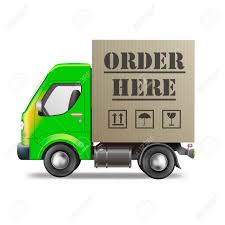 Order Here Online Internet Shop Web Store Delivery Truck With ... Wadsworth Oh Nxp Iot Truck When The Future Hits Road Ebv Blog News Inventory Memphis Exchange Used Cars For Sale Tn Logistics Technologies Mileti Industries 7 Monsters From The 2018 Chicago Auto Show 1993 Volvo Wia64 Semi Truck Item A5455 Sold September Sonic Pots And Pans Nychas Digital Vans Bring Internet To People Village Voice Daimler Trucks Connect With Saudi Gazette Whats Argument For Network Neutrality Network Signage Logo Comcast Xfinity Internet Stock