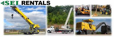 Crane & Construction Equipment Rentals | Stephenson Equipment Truck Parts Names Rc Cstruction Toy Trucks Best Toys For Kids City Us Preschool Theme Acvities Activity Guide Goodnight Site Mighty Github Tkrabbitelasticsearchdump Import And Export Tools 012 Months Baby List Qingdao Wheelbarrow Home Garden 5009 200kg 75l Used Thunder Creek Vh Inc Official Market Gm Fleet C Is Action Rhyme Emergency Vehicles Learning