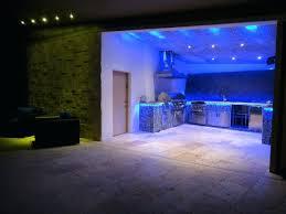 garden outdoor led spot light all home design ideas