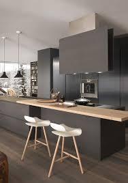 design cuisine darroman design designer kitchens fitted modern custom furniture