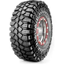 255/85R16 MAXXIS M8090 (104L) Amazoncom Maxxis M934 Razr2 Sport Atv Rear Ryl Tire 20x119 Maxxcross Desert It M7305d 1109019 771 Bravo At Test Diesel Power Magazine Four 4 Tires Set 2 Front 21x710 22x119 Sti Hd3 Machined 14 Wheels 26 Cst Abuzz Polaris Bighorn Radial Mt We Finance With No Credit Check Buy Them Razr Tires Tacoma World Cheng Shin Mu10 20 Map3 Tyres Gas Tyre Maxxis At771 Lt28570r17 8 Ply 121118r Quantity Of Ebay Liberty Utv Guide Truck Suppliers And Manufacturers