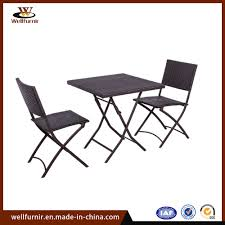 [Hot Item] Garden Bar Furniture Rattan Wicker Folding Chair Bistro Set Oakville Fniture Outdoor Patio Rattan Wicker Steel Folding Table And Chairs Bistro Set Wooden Tips To Buying China Bordeaux Chair Coffee Fniture Us 1053 32 Off3pcsset Foldable Garden Table2pcs Gradient Hsehoud For Home Decoration Gardening Setin Top Elegant Best Collection Gartio 3pcs Waterproof Hand Woven With Rustproof Frames Suit Balcony Alcorn Comfort Design The Amazoncom 3 Pcs Brown Dark Palm Harbor Products In Camping Beach Cell Phone Holder Roof Buy And Chairswicker Chairplastic Photo Of Green Near 846183123088 Upc 014hg17005 Belleze