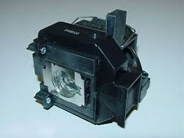 epson home cinema 5030 5030ub 5030ube projector replacement l