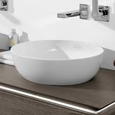waschtische und waschbecken günstig bestellen