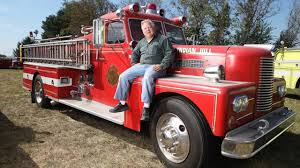 Find Out About The Story Of A Fire Truck Collector. 400 Units ... Fire Truck Driving At Full Speed In Barcelona Stock Video Footage Reo Speedwagon The Firetruck Band Photos Video Trucks Department Emergency Response Vehicles Hire A Tampa Bay Home Facebook Birmingham Gay Pride 8600530 High 3000 Liters Water Carrier Africa Buy Firefighters Guiding Reversing Parking Properly Scene Columbiana Co Police And Fire Tag Team For Viral Dramatic Gopro Captures Motorcycle Crash With Los Angeles Bed Album On Imgur 4 Guys Posts Learn About Children Educational Video Kids By