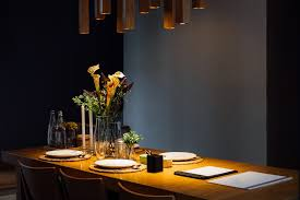 27 Different Types Of Dining Room Lighting Ideas