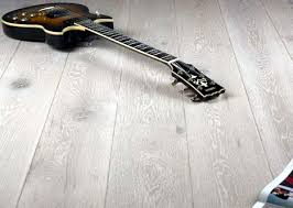 Buffing Hardwood Floors Youtube by 13 Buffing Hardwood Floors Youtube Gray Wood Flooring Best