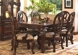 Modern Dining Room Sets Canada by Sears Dining Room Sets Interior Design