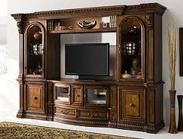Traditional Furniture Collections For Your Home Traditional Living