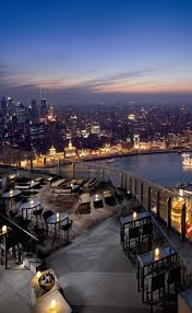 Best 25+ The Rooftop Lounge Ideas On Pinterest | Rooftop Lounge ... The 10 Best Rooftop Bars In The World Photos Cond Nast Traveler This Is Now On Our Must See List Come Visit Ours Soon Too Gale Ldons Best Rooftop Bars With Dazzling Views Time Out Ldon Radio Bar Galuxsee World We Are Ldoning Me Drinks A View La Petite Aussie Celebrate Holidays Opulent Style And 25 Lounge Ideas Pinterest Hotel Tag Roof Top Bar Ldon A Brunch With View At Luxurious Magazine