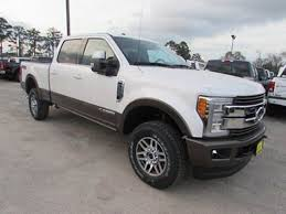 Used Pickup Trucks: Used Pickup Trucks Houston Best Used Car Dealership Texas Auto Canino Sales Houston College Station San Antonio 2013 Hyundai Specials In Hub Of Katy 2011 Ford F150 Xl City Tx Star Motors Irving Scrap Metal Recycling News 2017 Super Duty F250 Srw Lariat Truck 16250 0 77065 Trucks For Sale In Khosh Preowned At Knapp Chevrolet Doggett