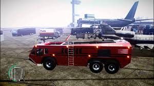 GTA IV Airport Fire Truck On AMD Radeon HD 7790 Gameplay - YouTube Gta Gaming Archive Czeshop Images Gta 5 Fire Truck Ladder Ethodbehindthemadness Firetruck Woonsocket Els For 4 Pierce Lafd By Pimdslr Vehicle Models Lcpdfrcom Ferra 100 Aerial Fdny Working Ladder Wiki Fandom Powered By Wikia Iv Fdlc Fighter Mod Yellow Fire Truck Youtube Ford F250 Xl Rescue Car Division On Columbus
