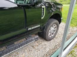 2017-2018 Ford F250/F350 Black Powder Coated Plate Gatorback Mud ... Video Caltrans Clears Mudcovered Us 101 In 12 Days Medium Duty Dailymotion Rc Truck Videos Tipos De Cancer Mud Trucks Okchobee Plant Bamboo Awesome Documentary Big In Lovely John Deere Monster Bog Military Trucks The Mud Kid Toys Video Toy Soldiers Army Men Rc Toyota Hilux 4x4 Goes Offroading Does A Hell Of Red 6x6 Off Road Action By Insane Will Blow You Find Car Toys Cstruction Under The Wash Cars Fresh Adventures Muddy Pin By Mike Swoveland On Xl Pinterest And Worlds Largest Dually Drive