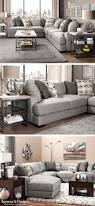 Raymour And Flanigan Grey Sectional Sofa by Sofa Sofas Outdoor Sectional Sofa Large Sectional Sofas Small