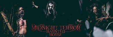 Thirteenth Floor Haunted House Melrose Park by Ghoulish Gregula Guide To Chicagoland Haunted Houses 2017